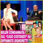 Facebook - Signoretti