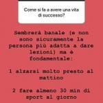 Instagram - Baroni