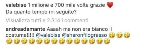 Instagram - Bise