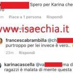 Instagram - Cascella - Brambilla