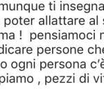 Instagram - Del Taglia