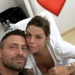 Instagram - Eugenio Colombo