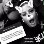 Instagram - Marianna