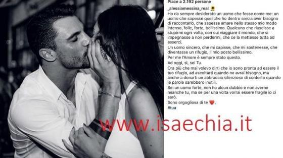 Instagram - Messina e Bassi