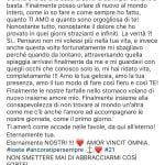 Instagram - Raffaela