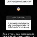 Instagram - Tartaglione