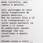 Instagram - Yespica