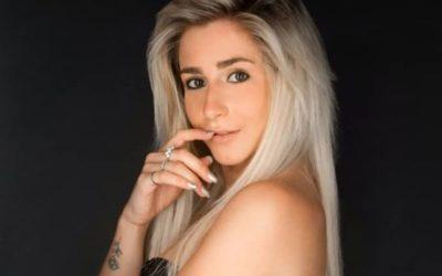 Lara Rosie Zorzetto