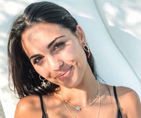 Raffaella Giudice