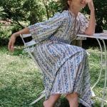 Vanity Fair - Ambra Angiolini