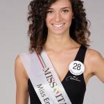 Anna Mazzali