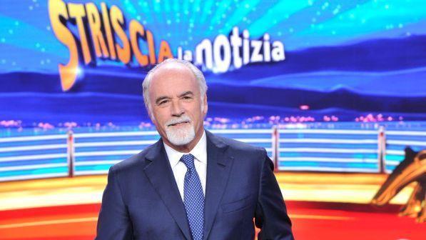 Lory Del Santo vuole entrare al Grande Fratello Vip: la decisione Mediaset