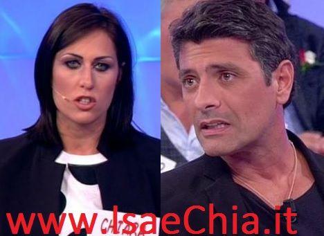 Chiara Carcano - Angelo Pisano