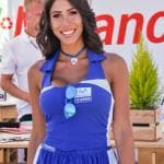 Eleonora D'Alessandro