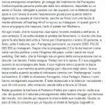 Facebook - Lucarelli