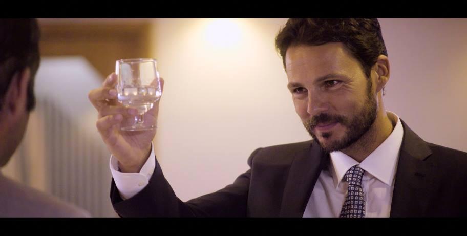 Anticipazioni Uomini e Donne: Luigi insiste con Giulia, Lorenzo irritato
