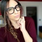 Greta Melileo