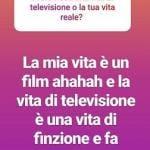 Instagram - Calabrese