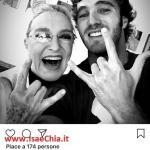 Instagram - Ciavarro
