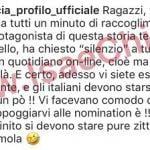 Instagram - Coccia