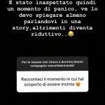 Instagram - De Angelis