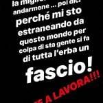 Instagram - Fabbri