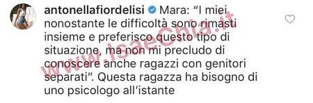 Instagram Fiordelisi