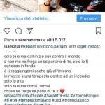 Instagram - Fortini