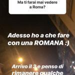 Instagram - Jeremias