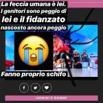 Instagram - Kascella