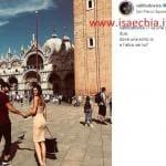 Instagram - Ludovica