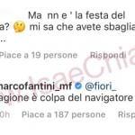 Instagram - Marco