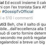 Instagram - Mauti