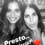 Instagram - Mrazova
