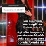 Instagram - Rodriguez