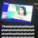 Instagram Sebastiani