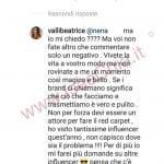 Instagram - Valli