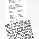 Instagram-Silvia