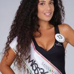 Manuela Matera