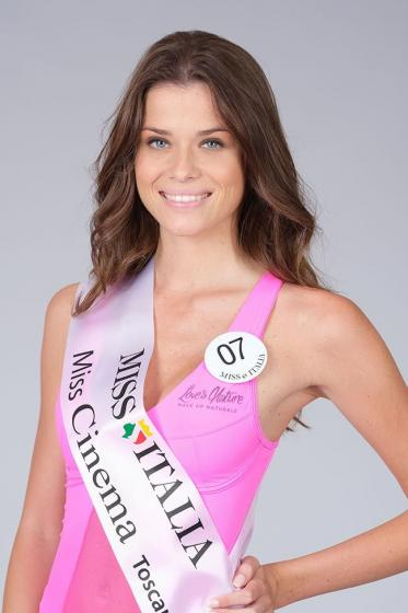 Martina Iacomelli