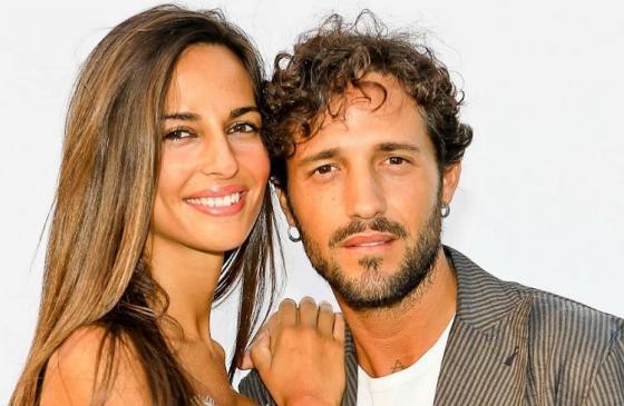 Temptation Island Vip - Fabio Esposito e Marcella Esposito