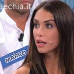 Trono classico - Rita Cardinale
