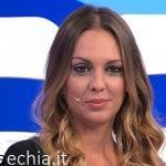 Trono classico - Martina Sebastiani