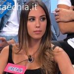 Trono classico - Greta Melileo