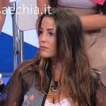 Trono classico - Viviana Vizzini