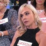 Trono over - Caterina