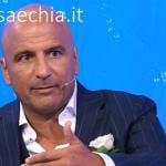 Trono over - Nino Castanotto