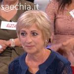 Trono over - Francesca
