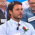 Trono over - Gianluca