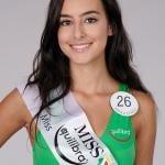 Valeria Capelli